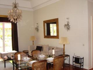 Lisboa: Casa Ivens, Estremadura