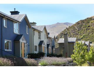 Arrowfield Luxury Apartments, Arrowtown