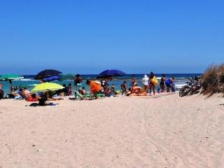 Pantanagianni Beach