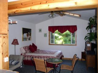 Fernwood Cottage Getaway, Fort Bragg