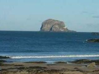 Saheda Self Catering - North Berwick - SCOTLAND