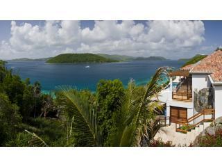Blackbeard's Hideaway Tortola BritishVirginIslands, Road Town