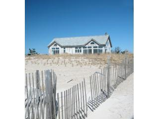 House Viewed from Beach (low res)