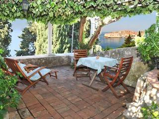 Apartment Ina, Dubrovnik
