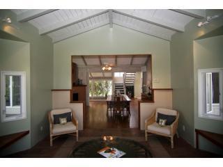 Ko'olau Vista Villa, Kailua