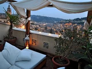Anime a Sud - Casa KIMIYA' | Charming artist's refuge with spectacular view, Modica