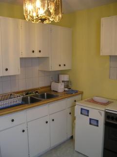 Pt. of Kitchen