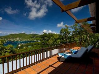 13 Degree  North - Bequia, Belmont