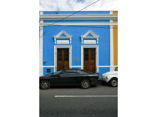 Casa Del Panadero, Mérida