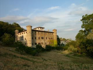 Castello dei Bastioni