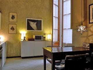 1 bedroom Apartment in Florence, Tuscany, Italy : ref 5455276