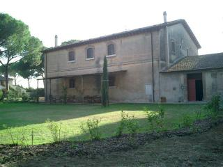 4 bedroom Villa in Grosseto, Tuscany, Italy : ref 5455328