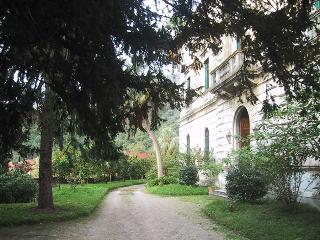 Villa della Marchesa Villa della Marchesa