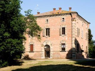 Villa Gran Giardino