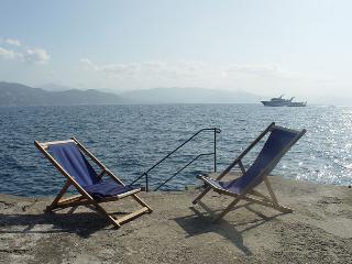 Portofino Villa Sleeps 11 with Air Con - 5720880