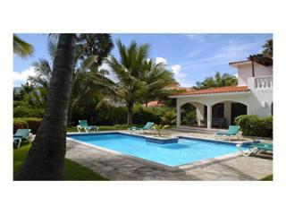 Villa - Low All-Inclusive - VIP Bracelets, Puerto Plata