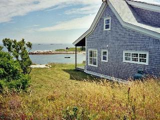 Nova Scotia Beach Home Rental, Lockeport