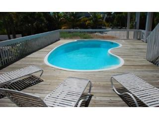 What The Shell -Pool - Sleeps 10  New owners!, isla de Captiva