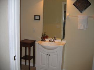 BOG1-1st Floor Bathroom Vanity