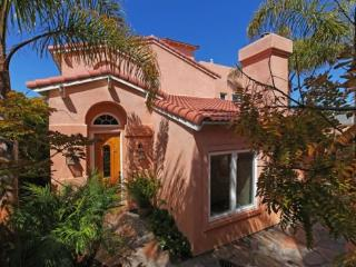 House with rooftop deck-Special Fall discount, La Jolla