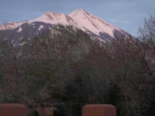 Moab Tranquility Base  3bd/3bth Rim Views- 20+ Reviews/ Summer Rates $185/nt