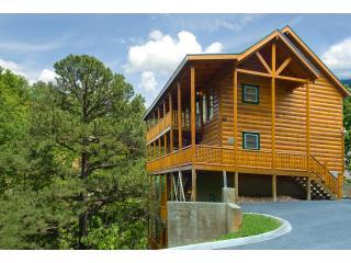 Elegant Elk 6Br/6.5Ba Elevator Theater GmRm HotTub Top of Mtn Great MtnViews