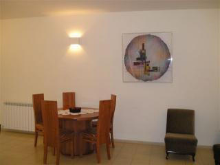 Rehavia Boutique Apartment, Jerusalém