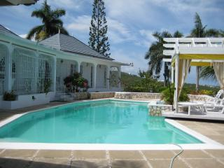 Best vacation villas in Jamaica to choose from, Montego Bay