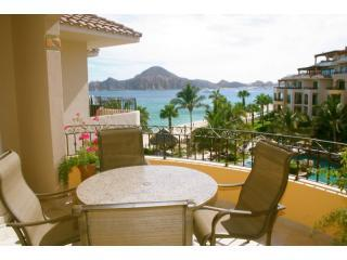 Luxurious oceanfront condo with in a 5 star resort, Cabo San Lucas
