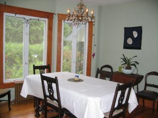 Dining Room(2)