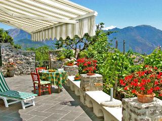 CASA ORFEO - Scala - Amalfi Coast