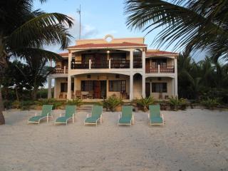 Casa de Paloma
