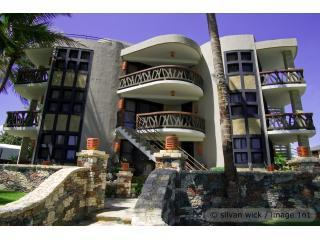 Best deal on Vacation rental in Cabarete, DR
