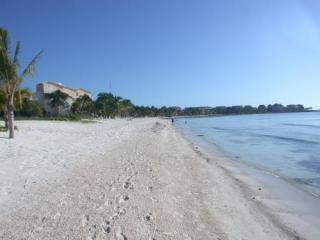 Great Value - Beachfront Complex - Mayan Magic