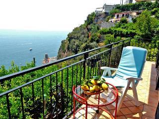 IL POSTINO - Castiglione di Ravello - Amalfi Coast