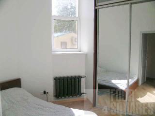 Tverskaya 203 Apartment ID 118, Moscow