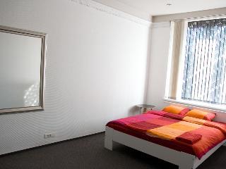 Smolenskaya Apartment ID 121, Moscou