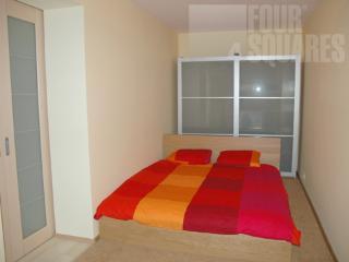Bolshoy Kondratyevskiy Apartment ID 150, Moscú