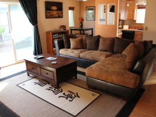 $69 Last Minute Special! 11/20-23 & 11/27-12/1. Call for Details., Bend