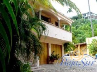 The Carriage House - Puerto Vallarta