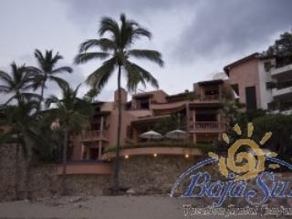 Villa Marea Alta - Puerto Vallarta