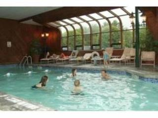 Loon Inn 1-No Booking Fee-wifi,AC,Pools-Health Club-Low Rates-Save $$$$$$
