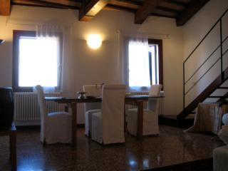 Venice Apartment Near Piazza San Marco - Arsenale 1, Venecia