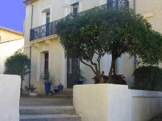 Villa Roquette - Your home from home in France, Pezenas