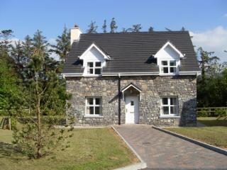 Aherlow Woods Holiday Homes, Tipperary