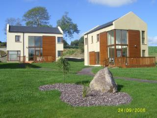 Castle Quay Holiday Homes, Ballinadee
