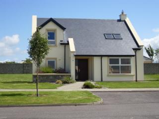 Crystal Fountain Holiday Homes, Tralee