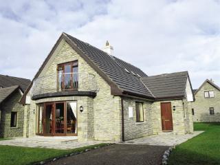 Galway Bay Lodge, Oranmore