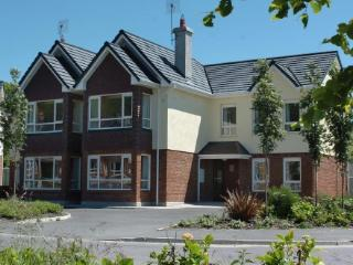 Innisfallen Holiday Village, Killarney