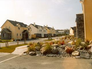 Knights Haven Holiday Homes (3 Bed), Valentia Island